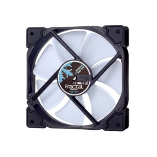Fractal Design Venturi HP-12 PWM 12cm Case Fan
