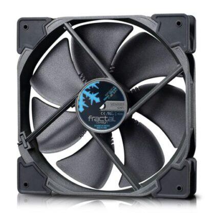 Fractal Design Venturi HP-14/PWM 14cm Case Fan