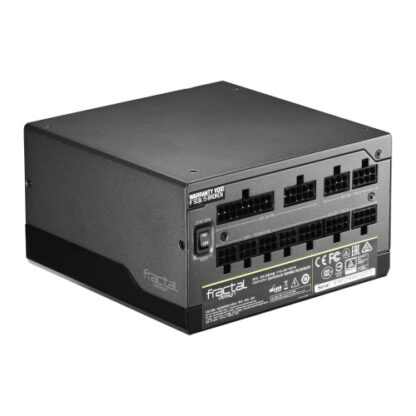 Fractal Design 760W ION+ 760P PSU