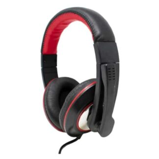 Jedel Gaming Headset