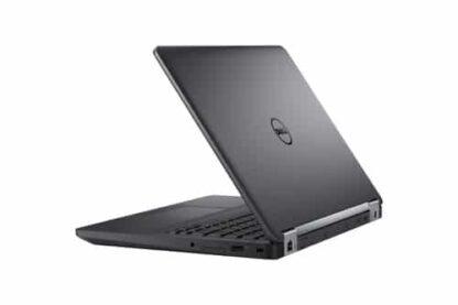 6th gen Intel® Core™ i5