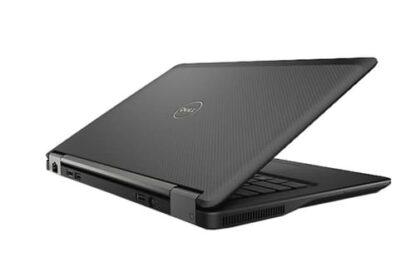 5th gen Intel® Core™ i5