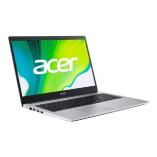 Acer Aspire 3 A315-23 laptop