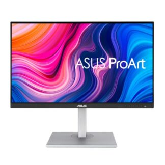 "Asus ProArt Display 27"" WQHD Professional Monitor (PA278CV)"