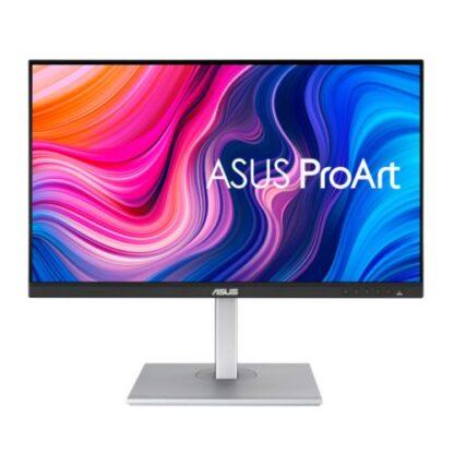 "Asus ProArt Display 27"" WQHD Professional Monitor (PA278CV)"