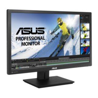 "Asus 27"" WQHD Professional Monitor (PB278QV)"