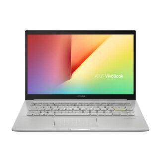 ASUS VivoBook 14 S413EA-AM616T