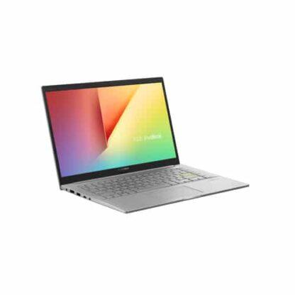 11th gen Intel® Core™ i7