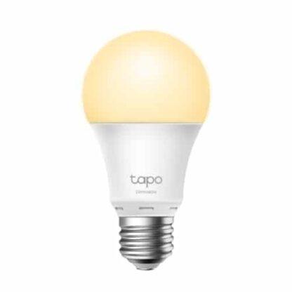 TP-LINK (L510E) Wi-Fi LED Smart Light Bulb