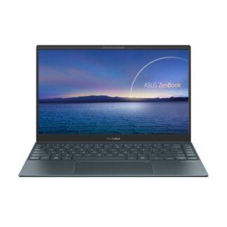 ASUS ZenBook 13 UX325EA-KG301T