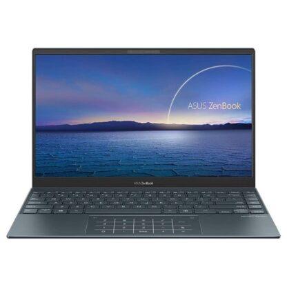 ASUS ZenBook 13 UX325JA-EG124T