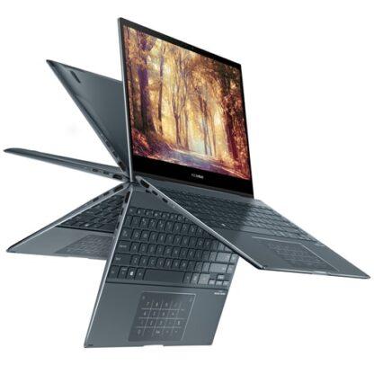 ASUS ZenBook Flip UX363EA-HP165T