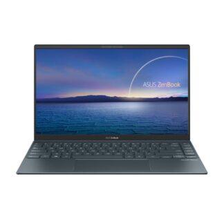 ASUS ZenBook 14 UX425EA-BM012T