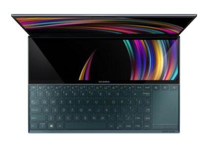 ASUS ZenBook UX481FL-HJ093T