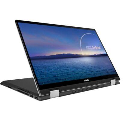 ASUS ZenBook Flip UX564PH-EZ004T