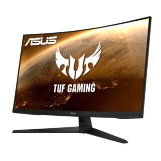 "Asus TUF Gaming 31.5"" WQHD Curved Gaming Monitor (VG32VQ1BR)"