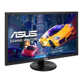 """Asus 24"""" Gaming Monitor (VP248QG)"""