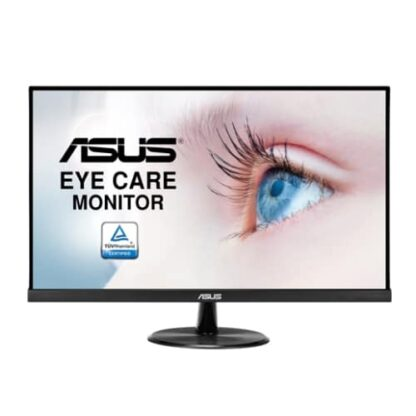 "Asus 27"" Frameless Eye Care Monitor (VP279HE)"