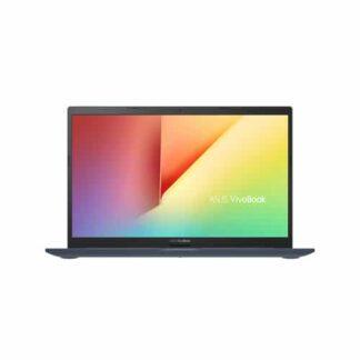 ASUS VivoBook 14 X413JA-EB249T