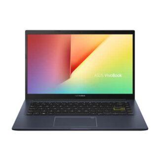 ASUS VivoBook 14 X413JA-EB489T