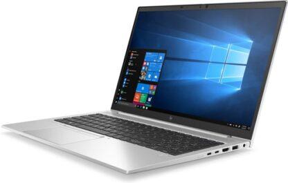 10th gen Intel® Core™ i5