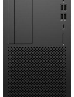 HP Z2 G5