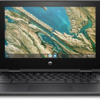 HP Chromebook x360 11 G3 EE