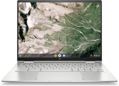 HP Chromebook Elite c1030