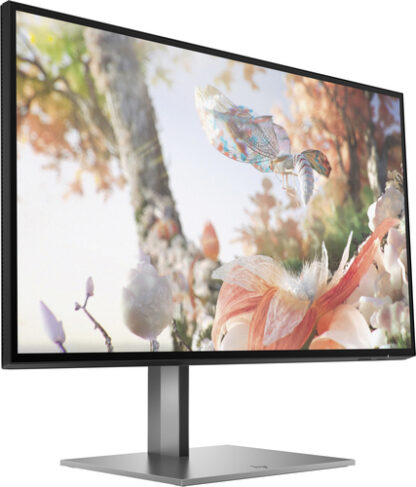 HP Z25xs G3 QHD USB-C DreamColor Display