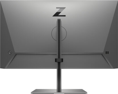 HP Z27k G3 4K USB-C Display