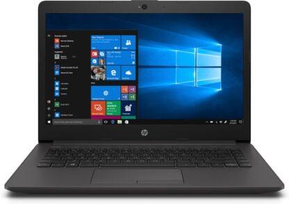 HP Ordinateur portable 240 G7