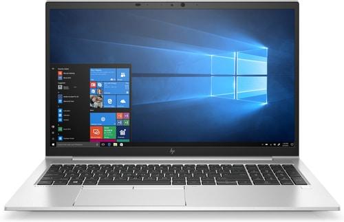 HP EliteBook 850 G7