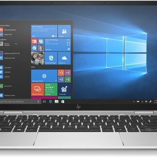HP EliteBook x360 1030 7G