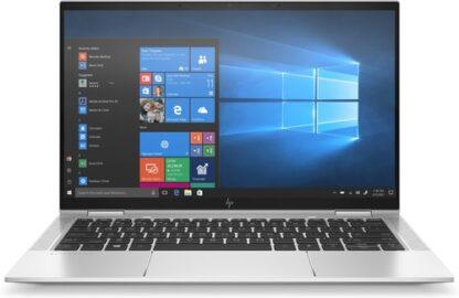 HP EliteBook x360 1030 7G