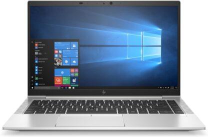 HP EliteBook 845 G7