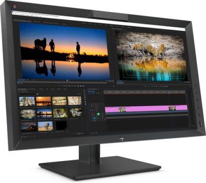 HP DreamColor Z27x G2 Studio