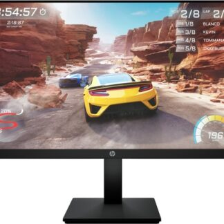 HP X27 FHD Gaming Monitor
