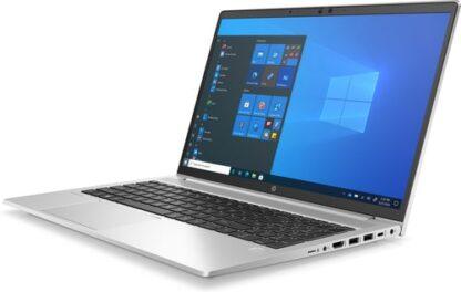 11th gen Intel® Core™ i5