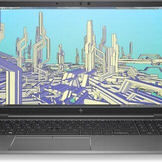HP ZBook Firefly 15.6 G8
