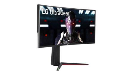 UltraWide Quad HD