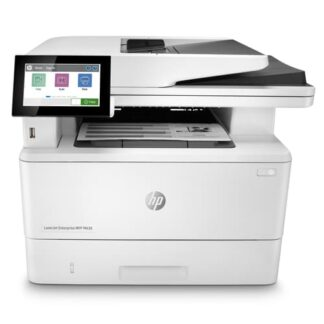 HP LaserJet Enterprise M430f