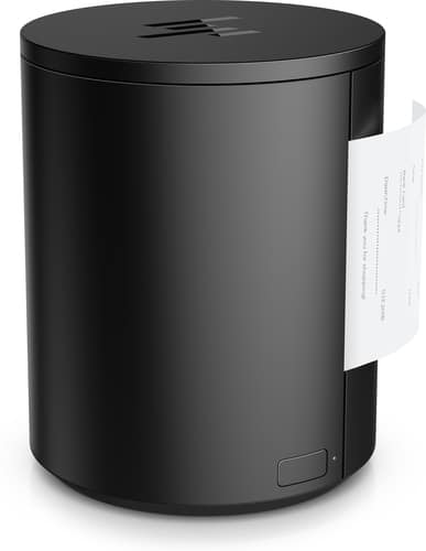 HP Engage One Prime Receipt Printer