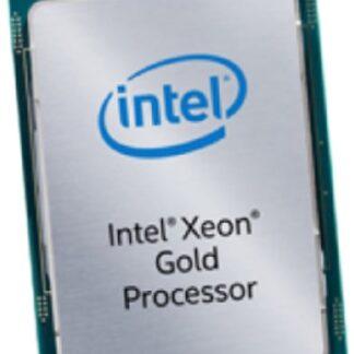 Lenovo Intel Xeon Gold 5222