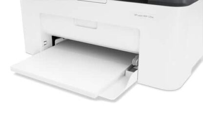Mono scanning