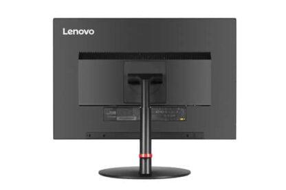 Lenovo ThinkVision T24d