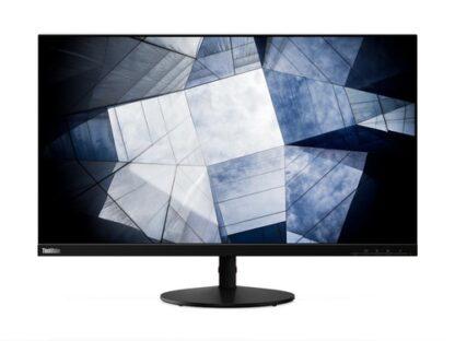 Lenovo ThinkVision S28u-10