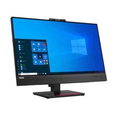 Lenovo ThinkVision T27hv-20