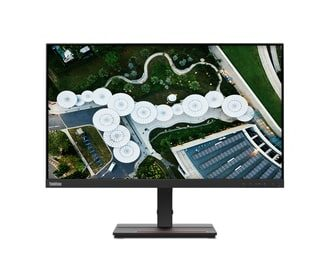 Lenovo ThinkVision S24e-20