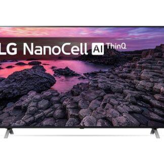 LG NanoCell NANO90 65NANO906NA