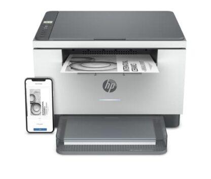 Direct printing